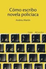 como-escribo-novela-policiaca-200x300
