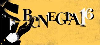 logo_2016_01