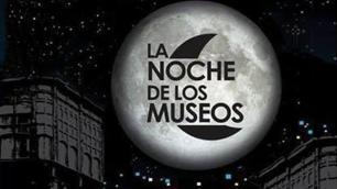 info-museos-Lima
