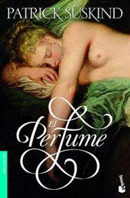 250px-El-perfume