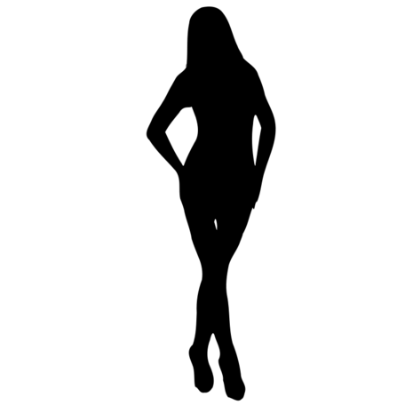 woman-silhouette-02-45433