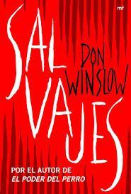 salvajes don winsliw
