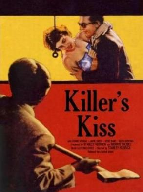 killer kis peli