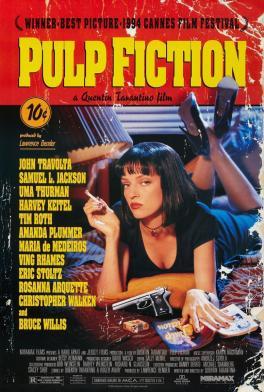 pulp_fiction-210382116-large
