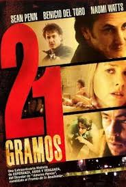 21gramos1