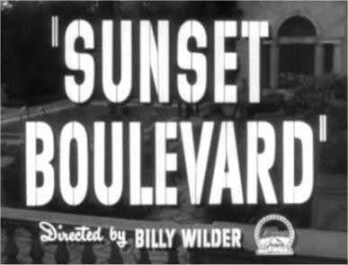 Sunset_Boulevard_23