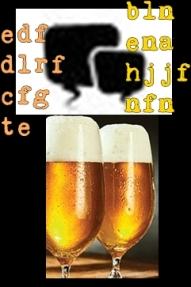 Cervezas_500x281