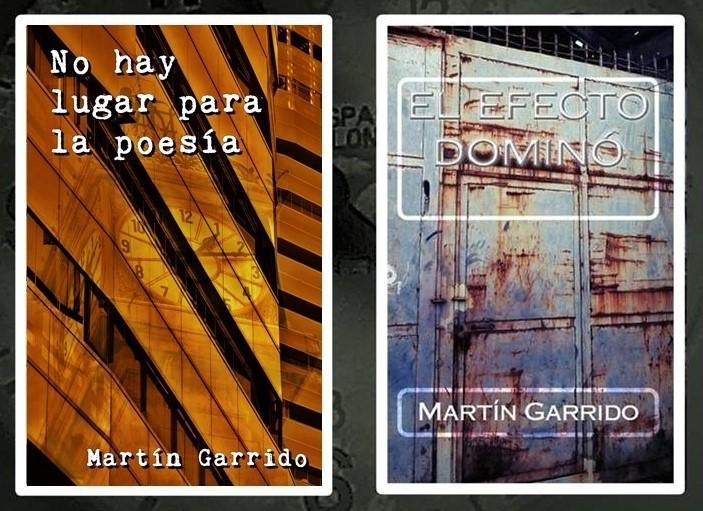 libros - copia