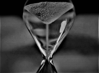 relojarena