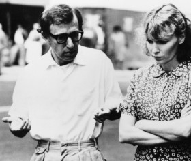 woody_allen_mia_farrow