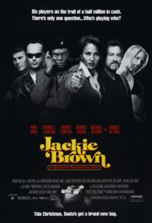 jackie_brown-733179988-mmed