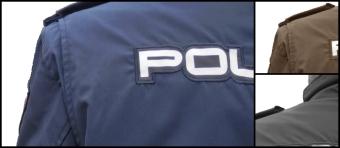 poli-d