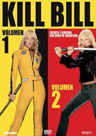 kill bill 6