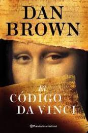brown7