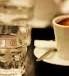 La imagen tiene un atributo ALT vacío; su nombre de archivo es cafe.jpg