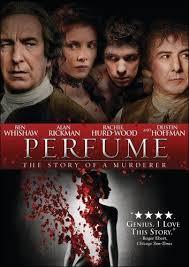 El Perfume. Historia de un asesino (2006) - Filmaffinity