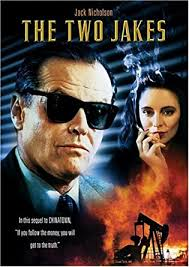 Amazon.com: The Two Jakes: Jack Nicholson, Harvey Keitel, Meg Tilly,  Madeleine Stowe, Eli Wallach, Rubén Blades, Frederic Forrest, David Keith,  Richard Farnsworth, Tracey Walter, Joe Mantell, James Hong, Vilmos  Zsigmond, Jack Nicholson,
